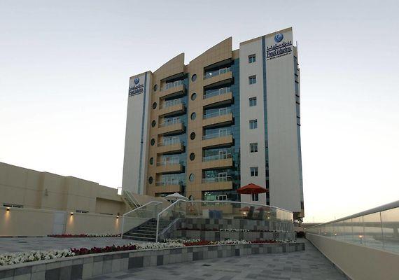 Mini Kühlschrank Pearl : Pearl marina hotel dubai
